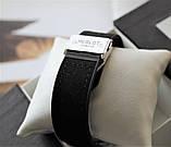 Наручные часы Hublot Big Bang black&silver, фото 5