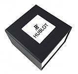 Наручные часы Hublot Big Bang black&silver, фото 8