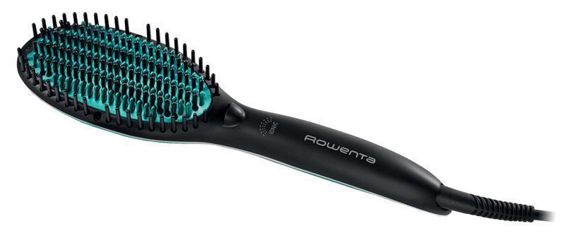Випрямляч волосся ROWENTA CF5820F0 Щітка