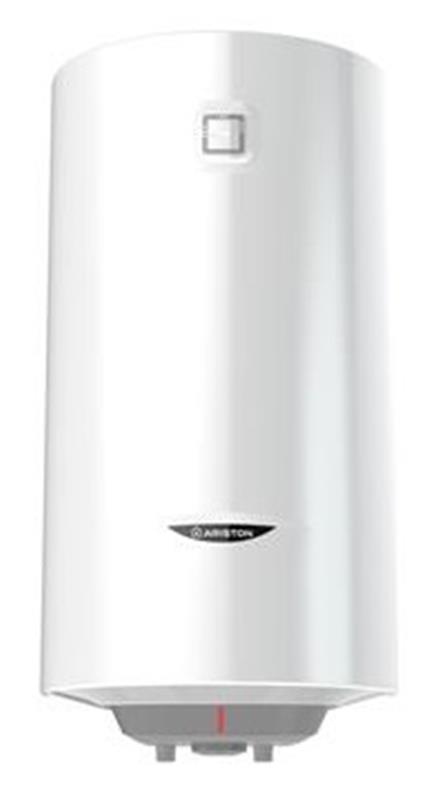 Водонагрівач (бойлер) Ariston PRO1 R ABS 80 V Slim