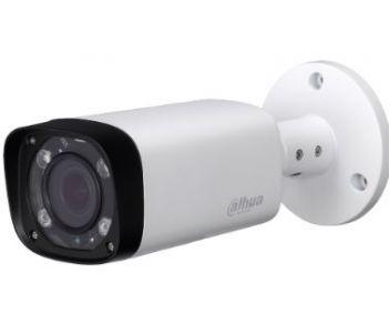 Камера відеоспостереження Dahua DH-HAC-HDW1801MP (2.8 мм)