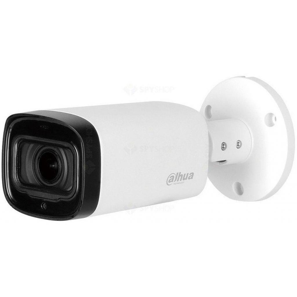 Камера відеоспостереження Dahua DH-HAC-HFW1400RP-Z-IRE6