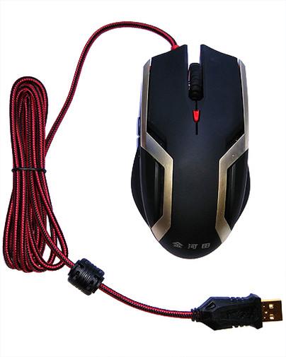 Миша Game M007G Aresze