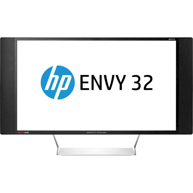 "Монітор 32"" HP Envy G8Z02AA Refurbished"