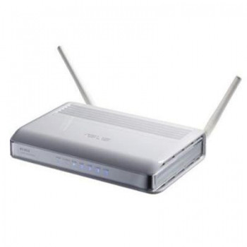 Маршрутизатор Wi-Fi ASUS RT-N12
