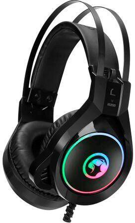 Навушники Marvo HG8901
