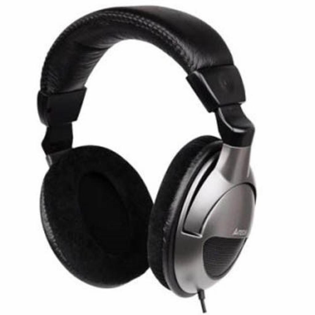 Навушники A4-Tech HS-800