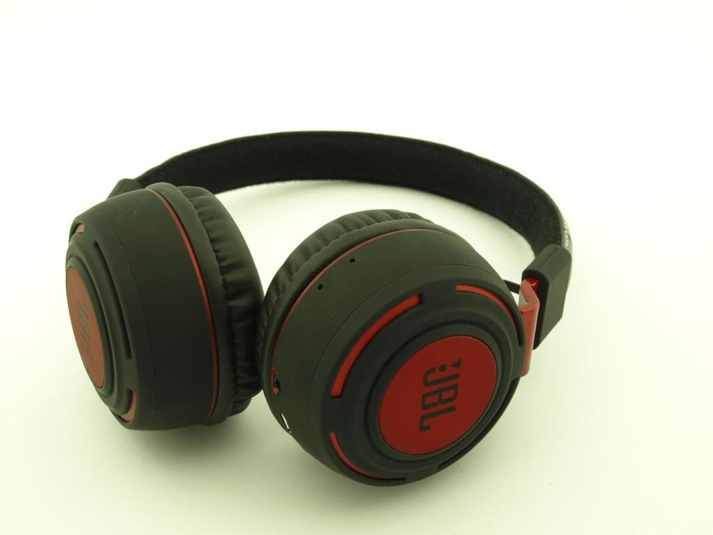 Навушники AZ-11 Red