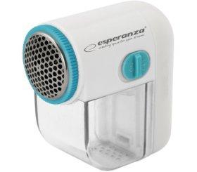 Машинка для стрижки катишків  Esperanza ECS003T