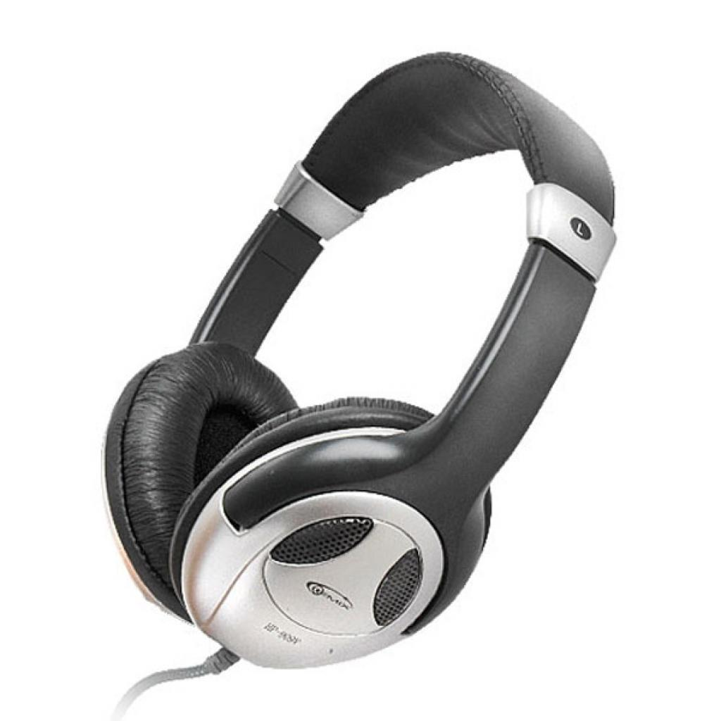 Навушники GEMIX HP-909V