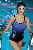 Купальник Self для бассейна сдельный