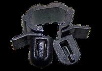 Фиксатор трубки стеклоомывателя S11-5207017