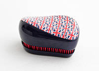 Расческа Tangle Teezer Compact Styler British