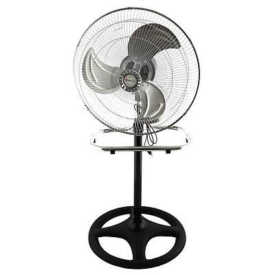 Напольный вентилятор MS 1622 Fan 178237