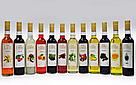 Сироп Эмми (Емми) Абрикос 700 мл (900 грамм) (Syrup Emmi Apricot 0.7), фото 2