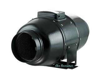 Промышленный вентилятор Вентс ТТ Сайлент-М