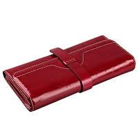 Женский кошелек из натуральной кожи. Модель 05209, фото 4