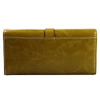 Женский кошелек из натуральной кожи. Модель 05209, фото 7
