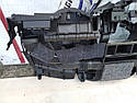Торпедо (торпеда) MN151910 999007 Grandis Mitsubishi, фото 6
