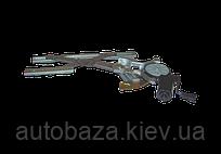 Стеклоподъемник задний левый электрический S11-6204110BA