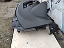 Торпедо (торпеда) MN151910 999006 Grandis Mitsubishi, фото 2