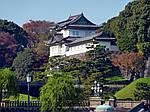 ГРУППОВОЙ ТУР в Японию: «Легенды и огни Токио (короткий тур)» на 5 дней / 4 ночи, фото 3