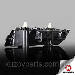 Крепление переднего бампера правое левое  Hyundai Elantra 2019- 86513-F2AA0