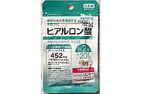Гіалуронова кислота Японія, фото 1