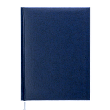 Ежедневник недатированный EXPERT A5 BM.2004, фото 4