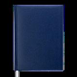 Щоденник недатований EXPERT A5 BM.2004, фото 4