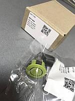 Датчик сигналізації парковки (парктроник) задній бічній SEN1806 MR587688.. MATOMI