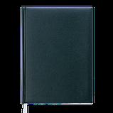 Щоденник недатований EXPERT A5 BM.2004, фото 5