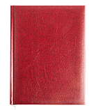 Ежедневник недатированный EXPERT A5 BM.2004, фото 6