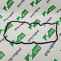 Прокладка клапанної кришки Матиз2 1,0 grog Корея, фото 1