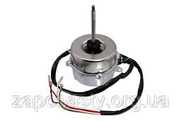 Двигатель для наружного блока кондиционера, YPY-35-6 (→)