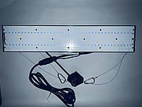Led лампа - Quantum board на 240 Вт