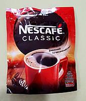Кава NescafeClassic 120 г розчинна