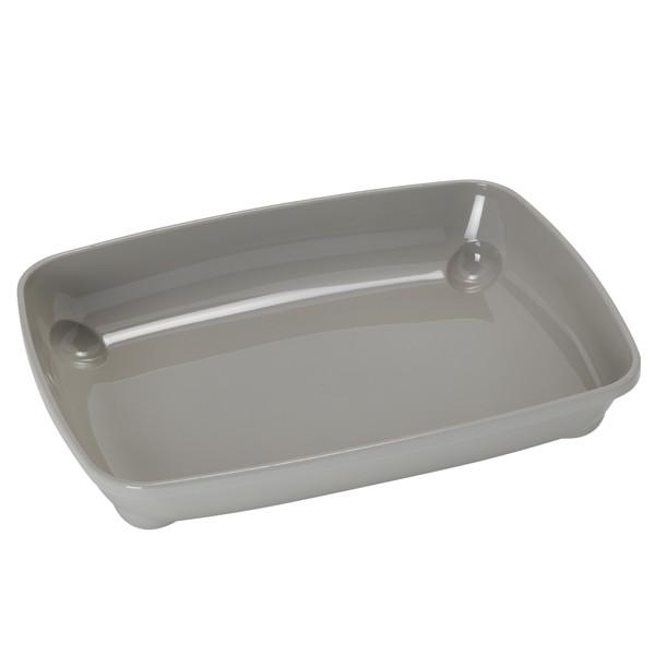 Moderna МОДЕРНА АРІСТ-О-Трей туалет для кошенят