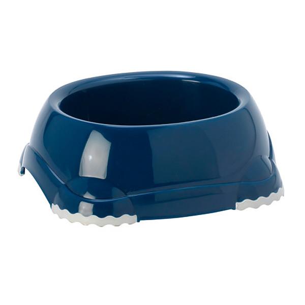 Moderna МОДЕРНА Смарт №1 миска для собак і кішок, пластик