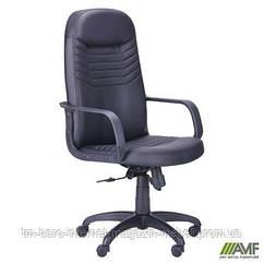 Кресло Стар Пластик механизм Anyfix Неаполь N-20