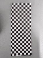 Mobihel Тест-Карти 70*180 (дрібна шахматка, нова модифікація)