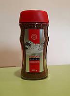 Кофе Swisso Kaffee 200 г растворимый