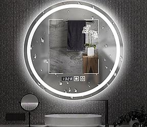 Умное зеркало. Модель RD-60101
