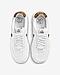 Кроссовки Nike AF1 Pixel SE CV8481-100, фото 5