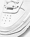 Кроссовки Nike AF1 Pixel SE CV8481-100, фото 7