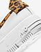 Кроссовки Nike AF1 Pixel SE CV8481-100, фото 8