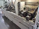 Кромкооблицювальний верстат SCM Olimpic K500 б/у 2008 року, фото 4