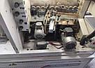 Кромкооблицювальний верстат SCM Olimpic K500 б/у 2008 року, фото 5