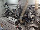 Кромкооблицювальний верстат SCM Olimpic K500 б/у 2008 року, фото 8