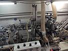 Кромкооблицювальний верстат SCM Olimpic K500 б/у 2008 року, фото 9